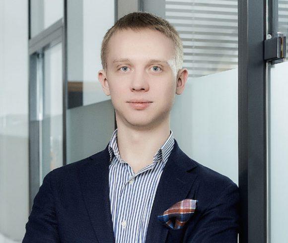 Ivan Vylegzhanin