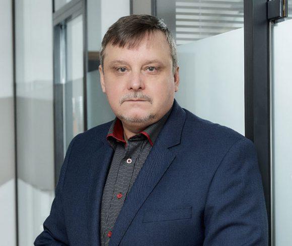 Jerzy Karpiński