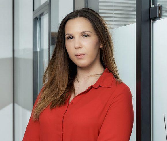 Sylwia Knyziak